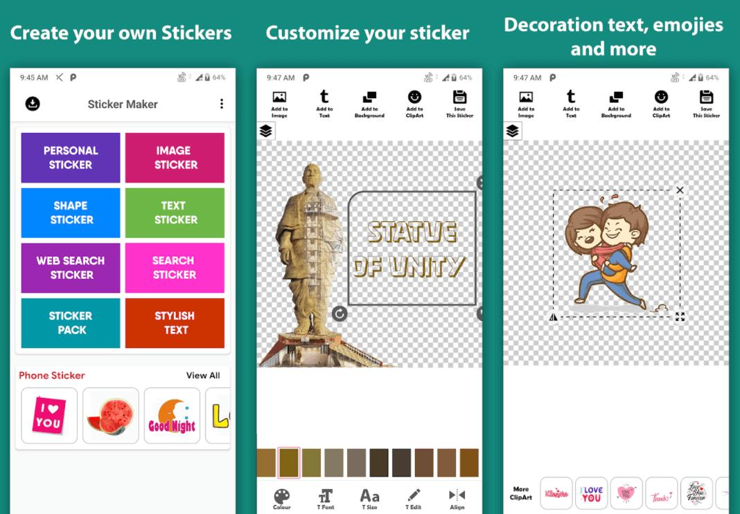sticker-maker-ot-mega-sticker-maker
