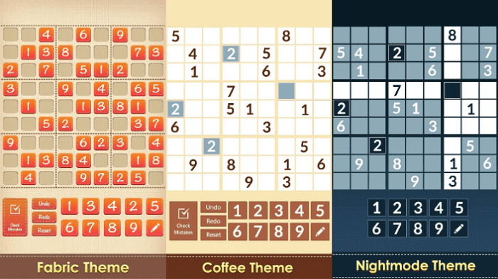 sudoku-numbers-puzzle