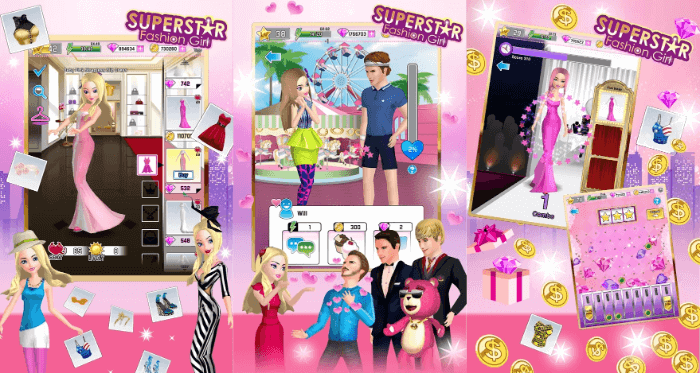 superstar-fashion-girl