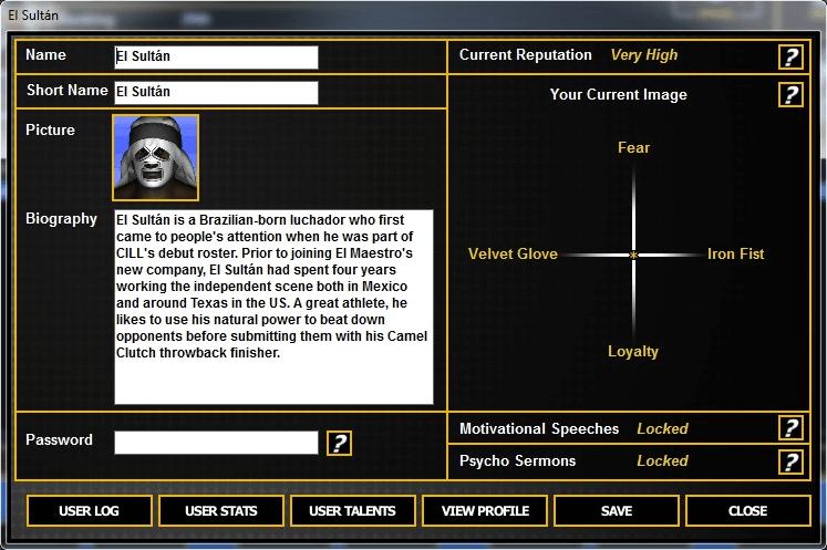 total-extreme-wrestling
