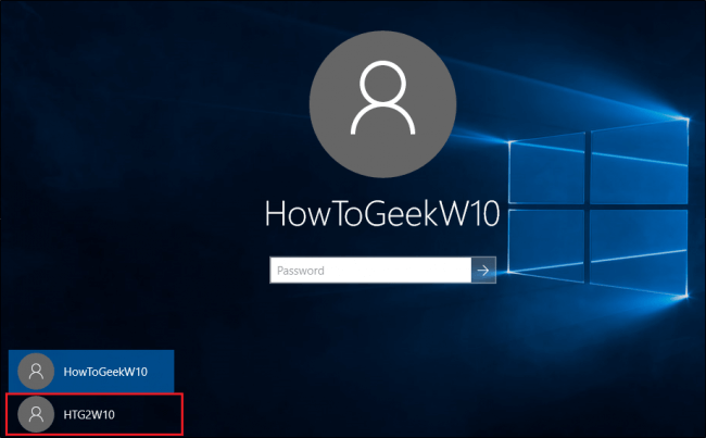 two-account-windows-10