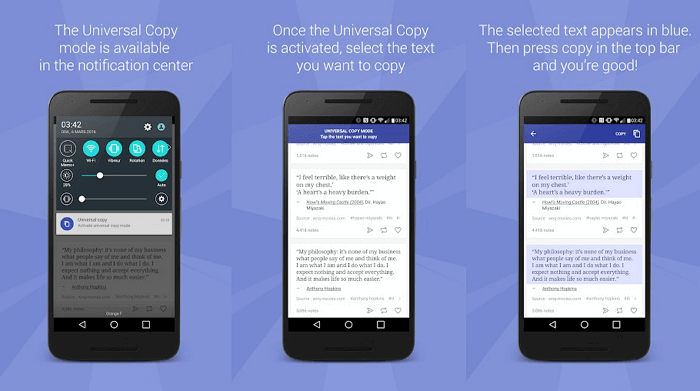 universal-copy