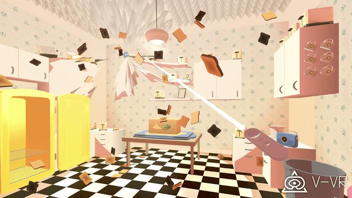 virtual-virtual-reality
