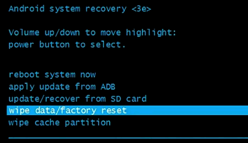 wipe-data-factory-reset