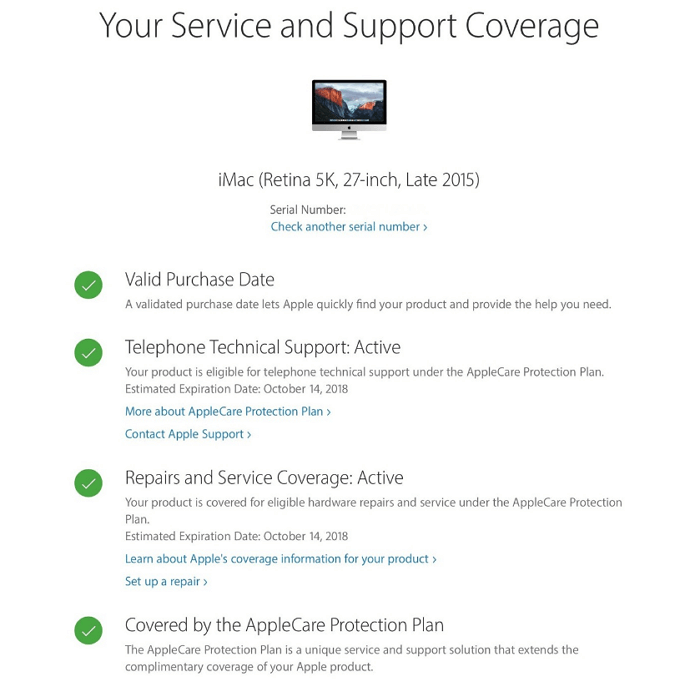your-service-and-support-coverage
