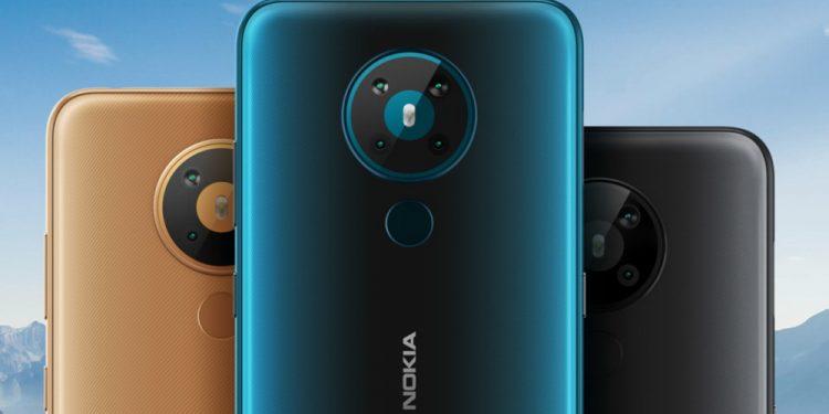 Nokia-5.3-750x375