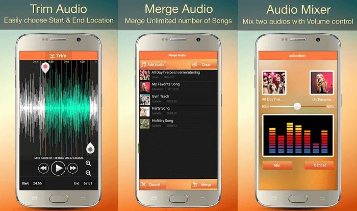 audio-mp3-cutter