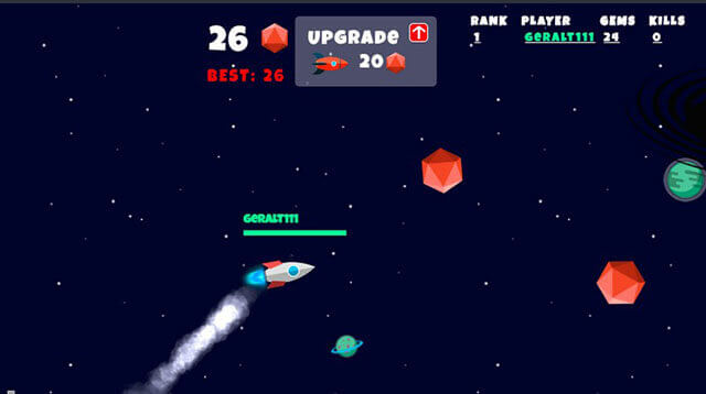booster-space-screenshot