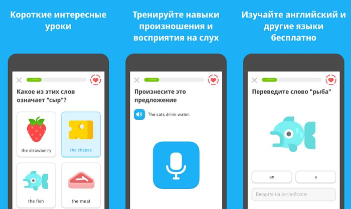 Бесплатное приложение изучение английского карвинг бесплатное обучение