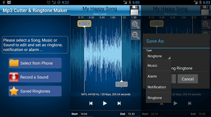mp3-cutter-and-ringtone-maker