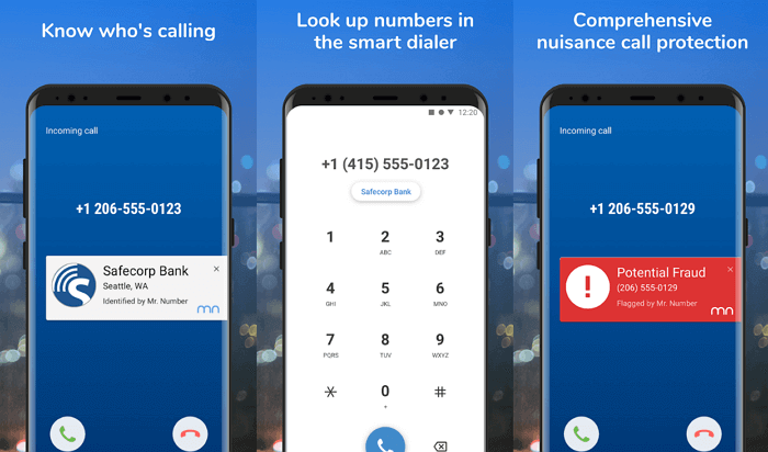 mr-number-whos-calling