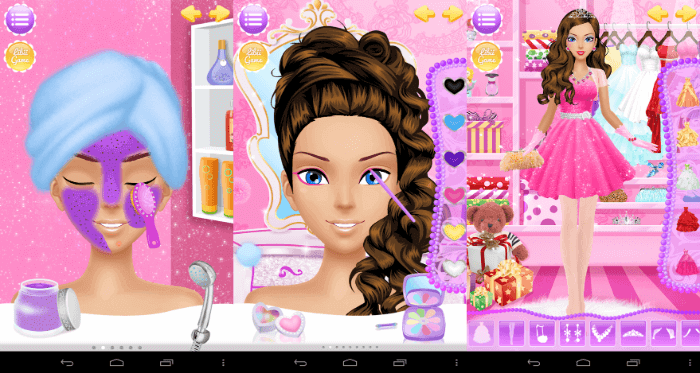 princess-salon