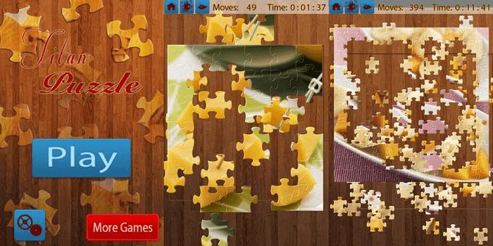puzzles-by-titan-inc