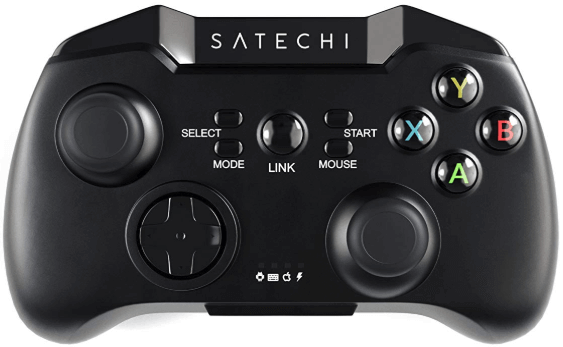 satechi-bluetooth-wireless-gamepad
