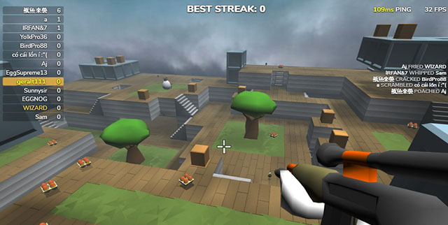 shell-shockers-screenshot