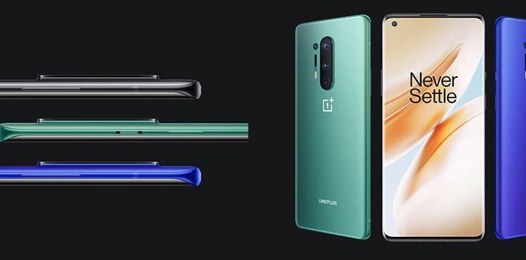smartfon-oneplus-8-pro-17-750x371