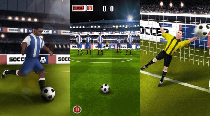 soccer-kicks