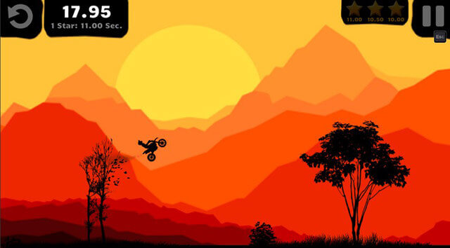 sunset-bike-rider-screenshot