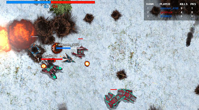 tanks-1-screenshot