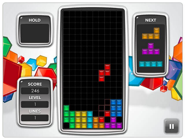 tetris-screenshot