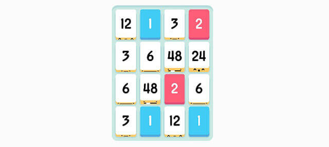 threes-screenshot