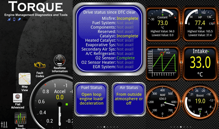 torque-pro