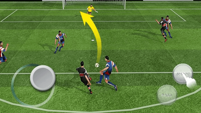 ultimate-soccer