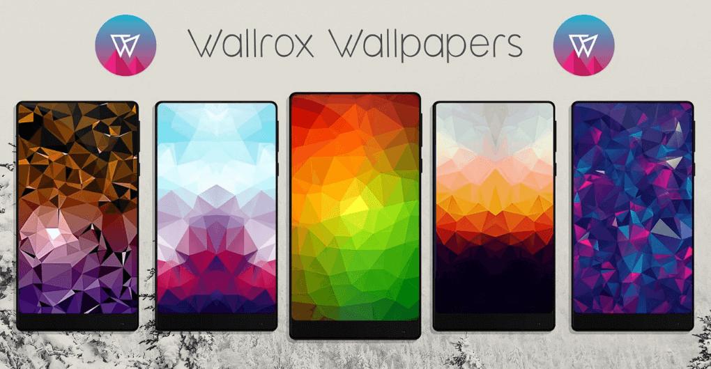 wallrox-wallpapers